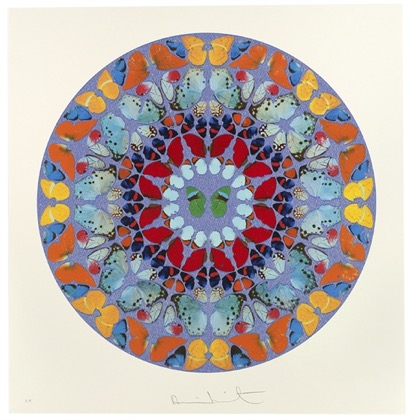 damien-hirst-psalm-domino-confido-prints-and-multiples-screenprint-zoom 550 559